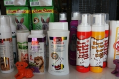 ayvalik-pet-shop-26
