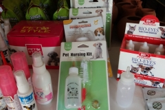 ayvalik-pet-shop-27